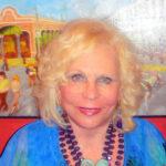 Yvonneka Kalman